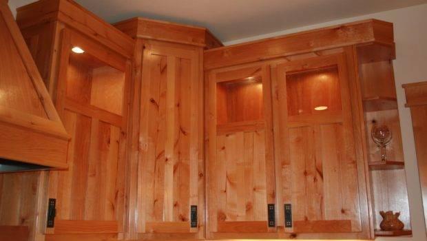 Exotic Wood Kitchen Cabinets Stixs Woodworks