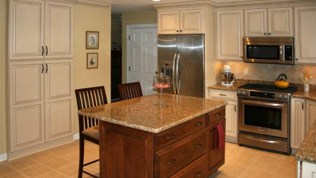 Explore Louis Kitchen Cabinets Design Remodeling Works Art