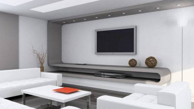 Exploring Modern Interior Design Ideas Ark