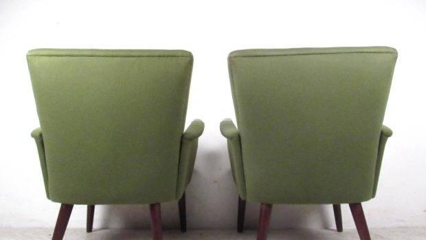 Exquisite Danish Modern Living Room Suite Sale Stdibs
