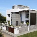 Exterior Design Ideas Daily Home Modern Designers