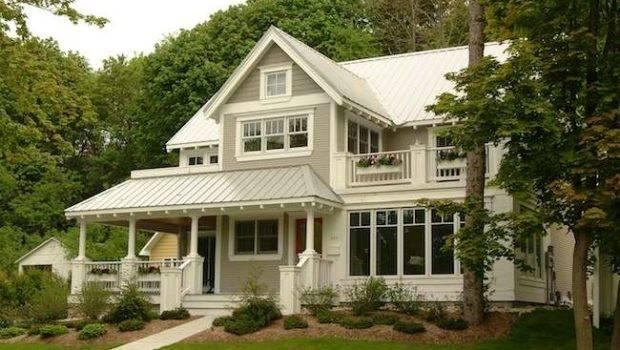 Exterior Paint Color Ideas Colors Sell Your House Bob Vila