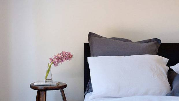 Extra Storage Space Add Shelves Your Bedroom