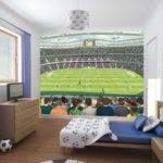 Extraordinary Boy Bedroom Ideas Young Man Your