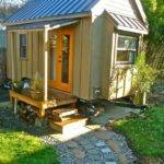 Extreme Tiny Homes Hgtv Remodels