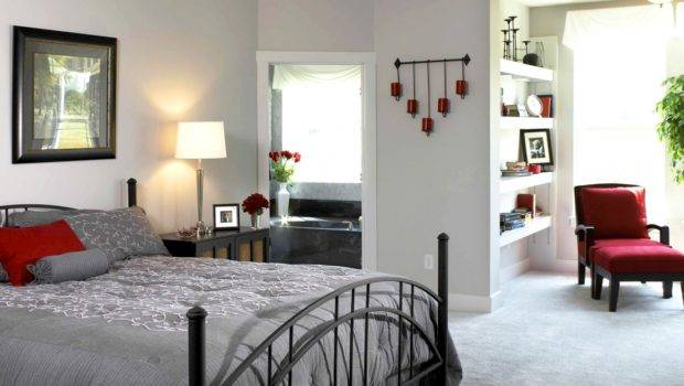 Fabulous Cool Room Designs Guys Artistic Modern Design Ideas