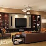 Fabulous Living Room Decor Ideas