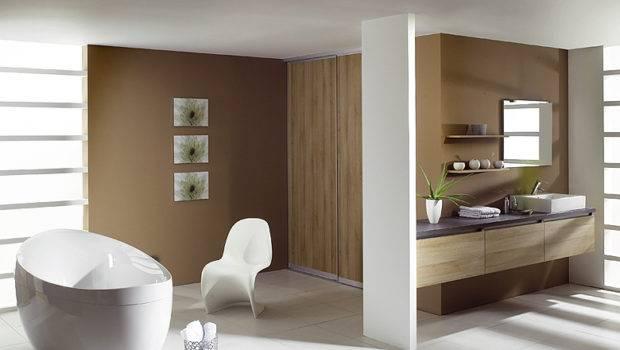 Fabulous Modern Bathroom Design Jpeg