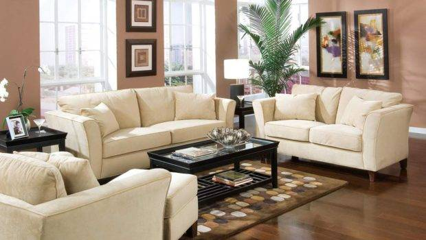 Fabulous Small Living Room Decorating Ideas