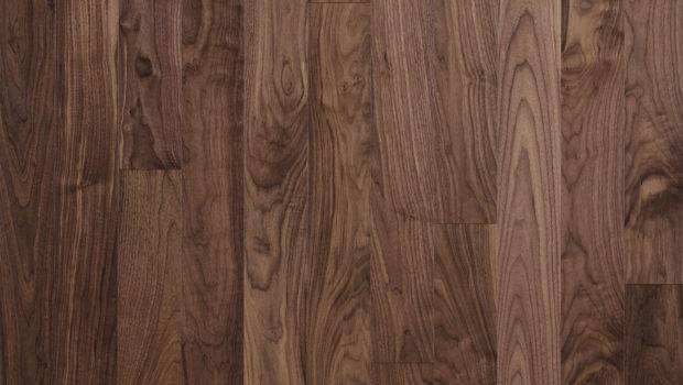 Fake Wood Flooring Options Reviews Beaumont Dearborn Best