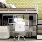 Families Small Rooms Needs Ahve Extra