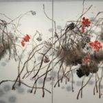 Famous Contemporary Chinese Paintings Becuo