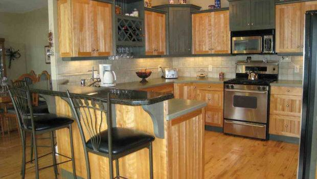 Famous Country Kitchen Ideas Small Kitchens