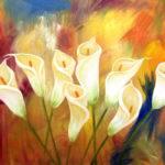 Famous Modern Art Paintings Pinterest