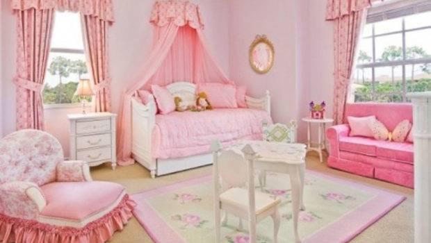 Fancy Pretty Teenage Girl Bedroom Ideas Decozilla