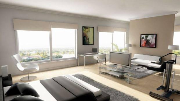 Fantastic Master Bedroom Decorating Ideas