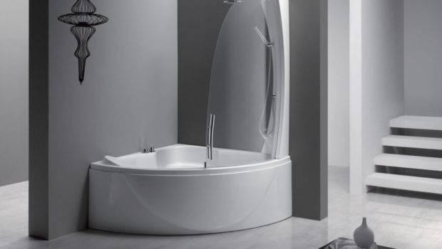 Fascinating Digital Photography Part Bathtub Shower Combo