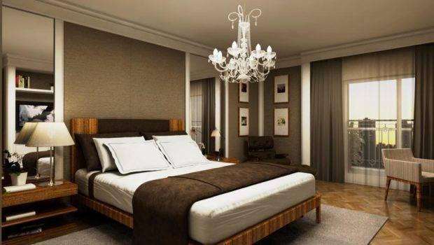 Fascinating Interior Design Small Bedroom Kentucky Home