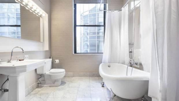 Fascinating Simple Bathrooms Bathroom Ideas