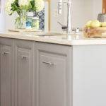 Fastest Way Paint Kitchen Cabinets Ultimate Hack