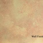 Faux Finish Offthewallmurals