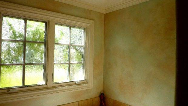 Faux Painting Murals Decorative Finishes Artist Sculptor Dallas