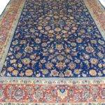 Featured Carpets Designs Carpet Tapestry Rug Inspiration