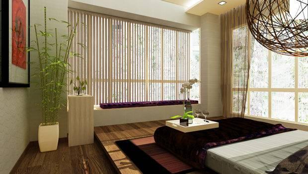 Feng Shui Your Bedroom Zen Life