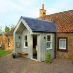 Fife Architects Professional Studio East Neuk