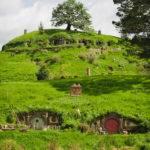 Filmmaking Middle Earth Swain Destinations Travel Blog