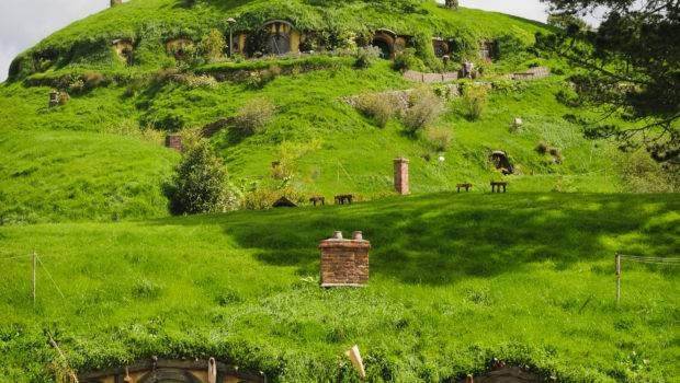 Filmmaking Middle Earth Swain Destinations Travel Blog