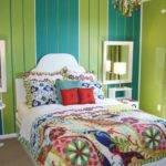 Find Creative Tween Bedroom Ideas Comforthouse Pro