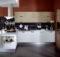 Find Most Top Kitchen Cabinet Manufacturers Modern Kitchens