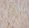 Find Travertine Wall Cladding Stones California