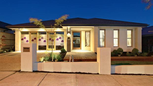 Find Your New Home Hermitage Homes