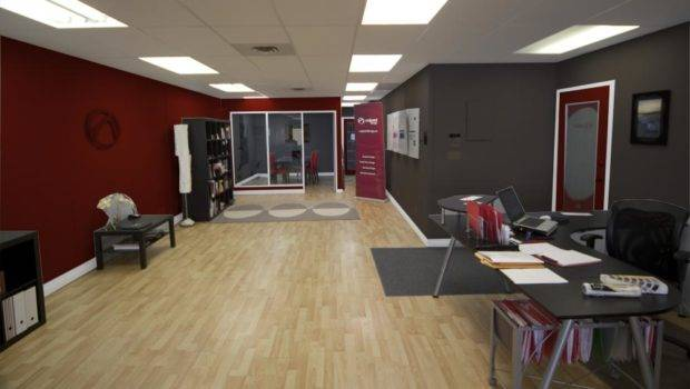 Fine Business Office Color Ideas Home Design