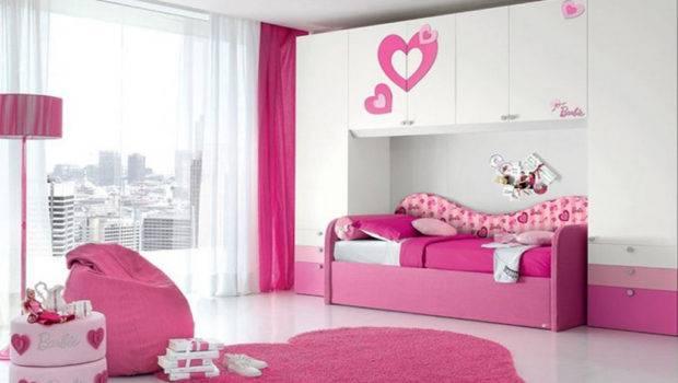 Finest Diy Teenage Girl Bedroom Decorating Ideas