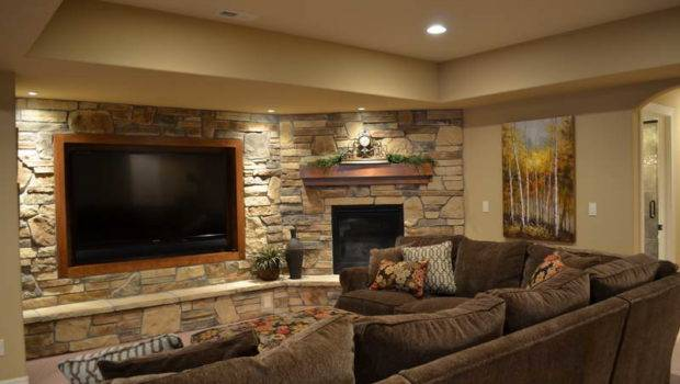 Finish Ideas Basement Ceiling Covering Options Well