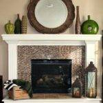 Fireplace Hearth Ideas Salmaun