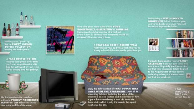 First Apartment Interior Design Catalog Madatoms