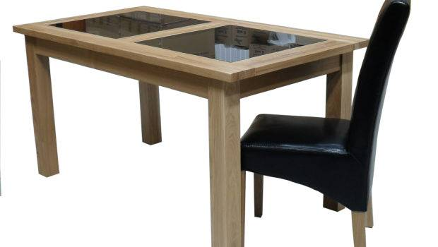 First Review Fusion Dining Fixed Top Table Cancel Reply