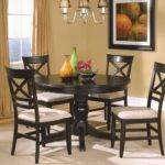 Five Simple Tips Decor Dining Room Table