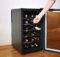 Five Top Wine Coolers Your Home