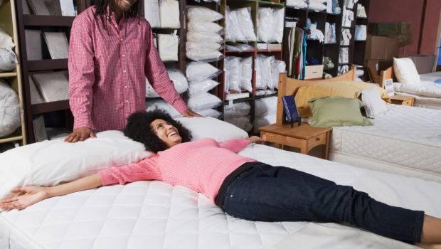 Five Ways Always Get Good Deal Bed Today