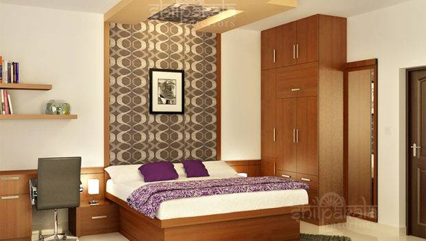 Flat Interior Designers Kerala