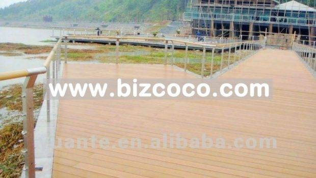 Floor Building Material New Products Flooring Laminate Vinyl