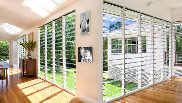 Floor Ceiling Windows Open Blog Avie