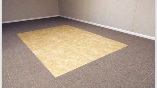 Floor Drain Trap Primer Detail Flooring Home