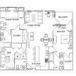 Floor Plan Furniture Planner Homes Plans
