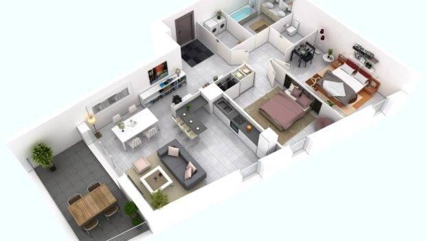 Floor Plan Wikipedia Encyclopedia Office Clipgoo
